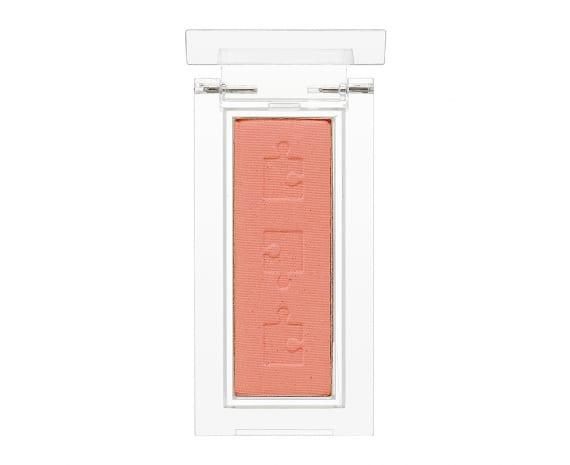 Piece Matching Blusher OR01 Mellow Orange