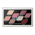 Chunky Funky Metal Shadow Palette 02 Feel So Cool