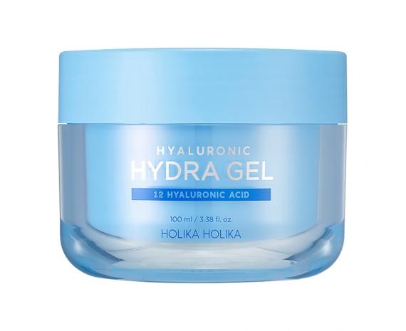Hyaluronic Hydra Gel Cream