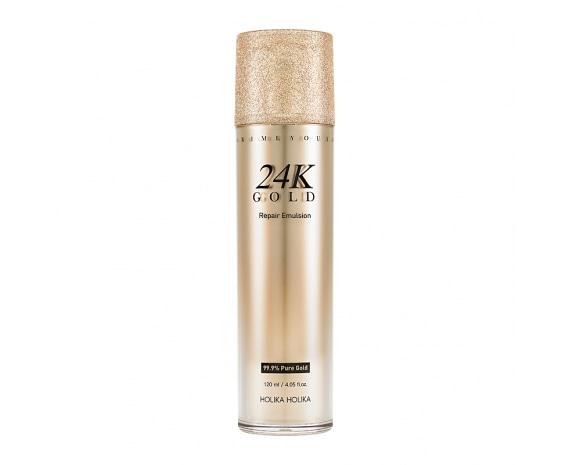 Prime Youth 24K Gold Repair Emulsion