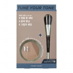 Tone Tuning Shading 01 Cool Grown